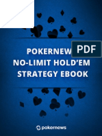 Pokernews Strategy eBook