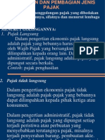 PAJAK_2