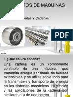 ruedas y cadenas.pdf