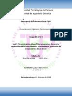 Informe Lab#5