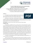 39. Electrical - IJEEER - Comparative Analysis of Three-phase - Sandesh Mishra