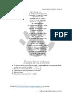 ExamenUnal2014Final