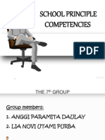 SCHOOL PRINCIPAL COMPETENCIES (GROUP 7).ppt