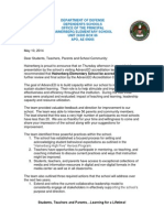 may 12 2014 advanced report out