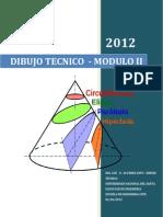 MODLO DE DIBUJO TECNICO 2U.pdf