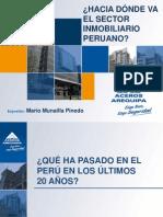 Haciadndevaelsectorinmobiliario Markamarca 121128154203 Phpapp01