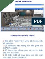 Tieu Luan Ve Factorytalk View Studio Cua Hang Rockwell