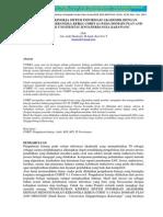 Pengukuran Kinerja Sistem Informasi Akademik_2