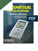 Casio Class Pad PDF 4