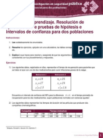 DSC_SESP_U3_P21 (1)