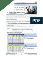 106477334 Practica 4 Funciones Estadisticas I Excel 2010