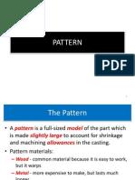 2_PATTERN