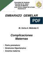 Embarazo Gemelar Carlos Melende-imp
