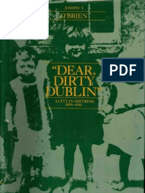 Rangers apprentice book 13 pdf