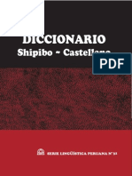 Diccionario shipibo.pdf