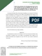 Acuerdo m 2014 Boja v4