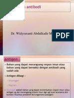 (1) Antigen dan antibodi.ppt