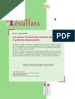 Revenus médecins.pdf