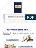 Responsabilidad Civil Extracontractual (1)