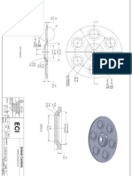 Spring Guide Plate.pdf