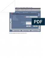 Fixed Asset Setup Screenshots - Oracle Documents