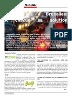 Dossier_d_enquete_-_Mobilite_1.pdf