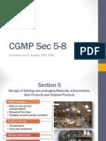 cgmp5-8