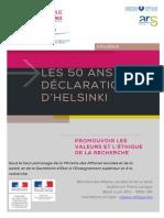 Programme 50 ans Helsinki 2014.pdf