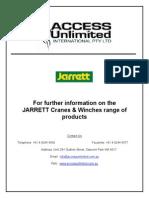 Jarret Cranes.pdf