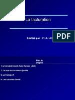 Chap5-Facturation