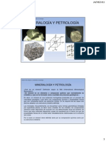 MineralogíaPetrología1