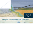 Integrale klimaatadaptatie Eemsdelta