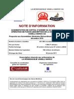 Note_d'information_Unimer-LMVM.pdf