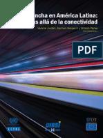 CEPAL BandaAnchaenAL.pdf
