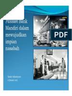 130121passionbankmandiricompatibilitymode-130120215142-phpapp01.pdf