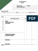 sesionsecundaria2-formato