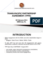 Slides -TPP Media Meeting 20022014