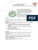 exame recuperacion campo electromagnético fisica   bac.doc