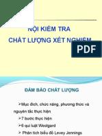 Noi Kiem Tra Chat Luong 1 - Copy