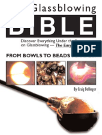 The Glass Blowing Bible
