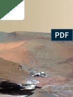 Studio AAD, 2012NASA, Mars Habitat