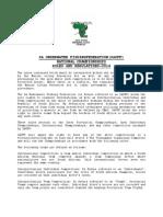 SAUFF Rules 2014 Updated (2)