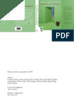 Manual Puerta a Puerta PAP Castellano