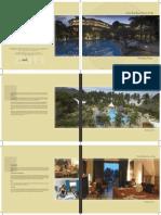 Dianireef Brochure
