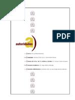 Dcho Civil II -OBLIGACIONES Tomo 1 Imprenta