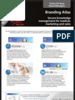 ALBDC.1.0 BrandingAtlas Flyer 2 Page 091012