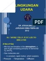 4-Lingkungan Udara (1)