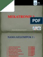mekatronika ppt 01