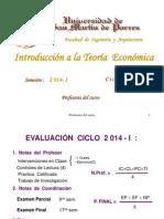 Caparachin - Cjcg - Teoria 2014-i (1)