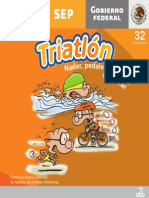 Triatlon.pdf